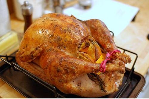 Cosa Cucinare A Natale 2016 Idee Per Il Cenone E Per Il Pranzo Myitalian Ricette Italiane
