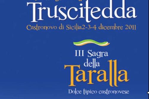 Sagra in Sicilia