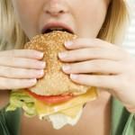Fast-food-depressione