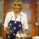 La Prova del Cuoco Anna Moroni