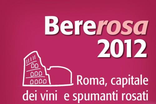 bere rosa 2012