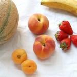 dieta insonnia da caldo