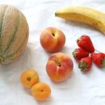 frutta e verdura pesticidi