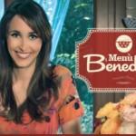 i menu di benedetta - ricettepercucinare.com