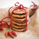 biscotti fatti in casa - Myitalian.recipes
