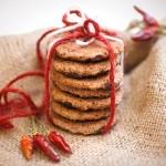 biscotti fatti in casa - Myitalian.recipes