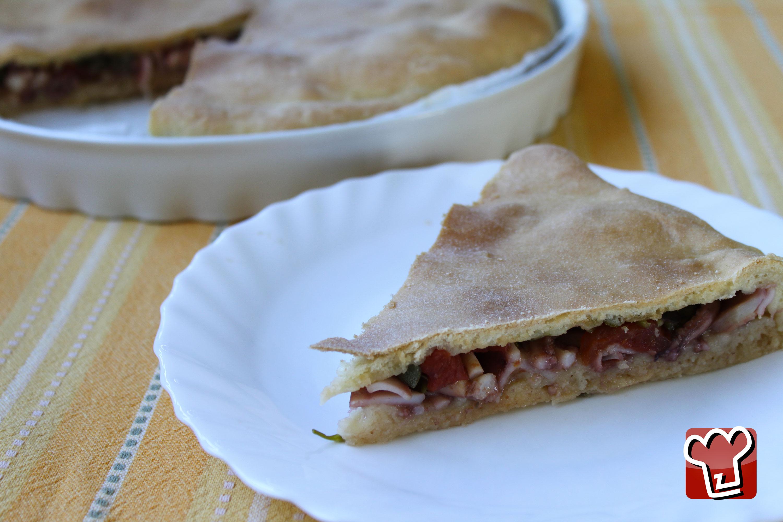 myitalian.recipes