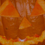 ricette bimby per halloween - Ricettepercucinare.com