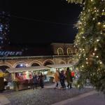 mercatini-natale-torino-2014