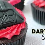 star-wars-darth-vader-cupcake