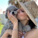 Elisa Isoardi e Zenit - Ricettepercucinare