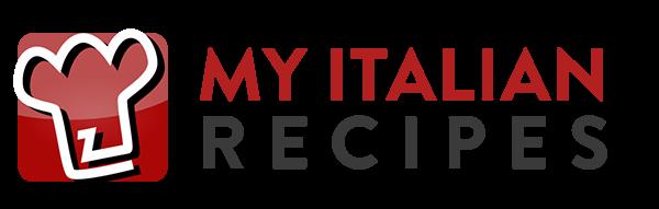 MyItalian Ricette Italiane