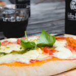la miglior pizza in teglia - MyItalian Recipes