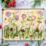 bread art - My Italian Recipes