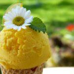 come fare il gelato in casa - MyItalian Recipes