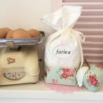 farina - My Italian Recipes