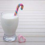 latte parzialmente scremato fa bene - MyItalianRecipes